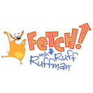 Fetch! With Ruff Ruffman: The Dogcathalon Finale (Grand Finale)