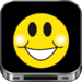 Animated Smileys for MMS/SMS and Email