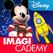 Mickey\'s Magical Maths World by Disney Imagicademy